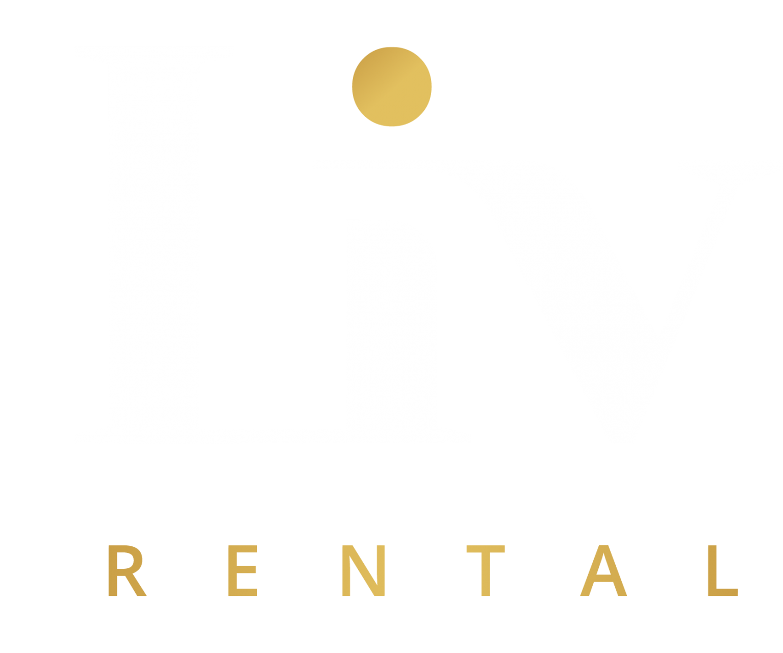 Liv Rental